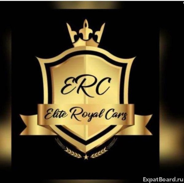 Elite Royal Cars